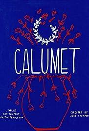 Calumet Poster
