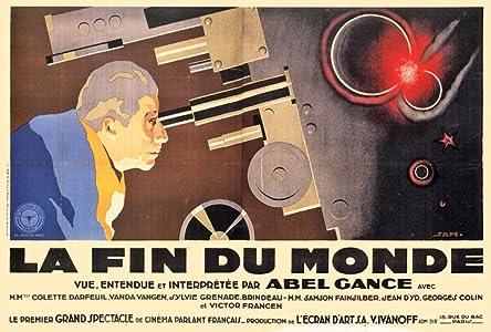English movie direct link download La fin du monde France [1680x1050]