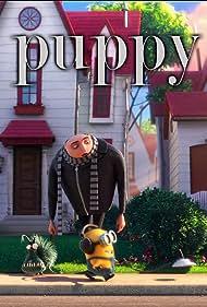 Puppy! (2013)