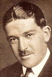 Gilbert Pratt Picture