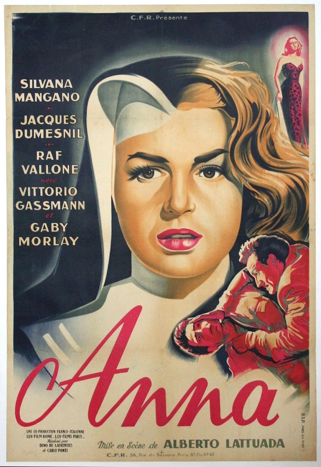 Rosita Pisano Rosita Pisano new images