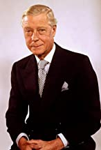 Duke of Windsor's primary photo