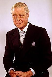 Duke of Windsor Picture