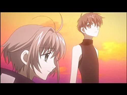 Tsubasa: Resevoir Chronicles - Gathering of Fates Vol. 1