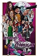 Saturday at the Starlight