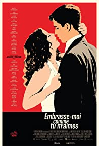 Primary photo for Embrasse-moi comme tu m'aimes