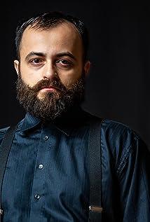 Goran Ivanovski Picture