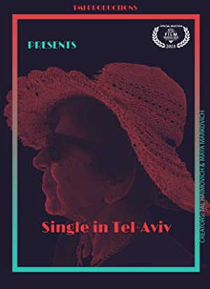 Single in Tel Aviv