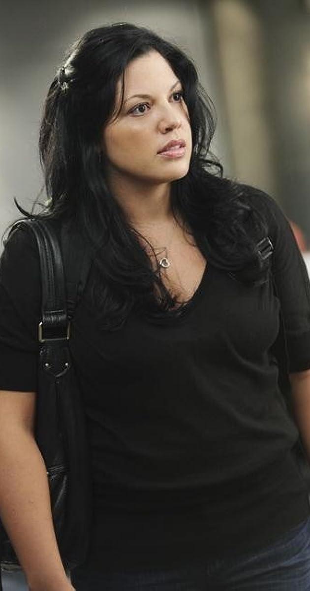 Greys Anatomy Thats Me Trying Tv Episode 2010 Imdb