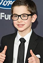 Owen Vaccaro's primary photo