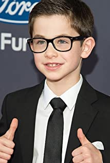 Owen Vaccaro Picture