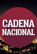 Cadena Nacional