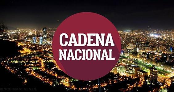 Du guckst einen Film Cadena Nacional: Episode dated 10 January 2012 [BRRip] [1280x720]