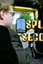 Primary image for Split Second