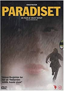 Best movies torrents download Paradiset Colin Nutley [1080p]