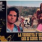 La vendetta è un piatto che si serve freddo (1971)