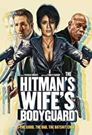The Hitmans Wifes Bodyguard (2021) HDRip english Full Movie Watch Online Free MovieRulz