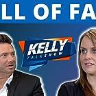 Kelly Talk Show (2017)
