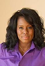LaRita Shelby's primary photo