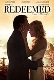 Watch Movie Redeemed (2014)