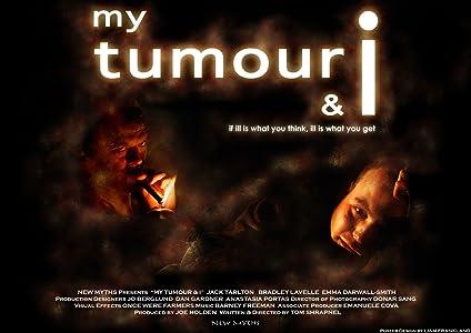 Yahoo movie downloads free My Tumour \u0026 I [1080p]