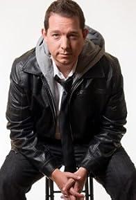 Primary photo for Shaun O'Banion