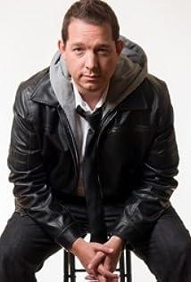 Shaun O'Banion Picture