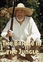 The Bridge in the Jungle