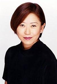 Primary photo for Hiromi Tsuru