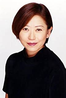 Hiromi Tsuru Picture
