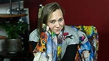 Baroness Olga Papkovitch: Public Service Announcement 1