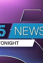 5 News Tonight