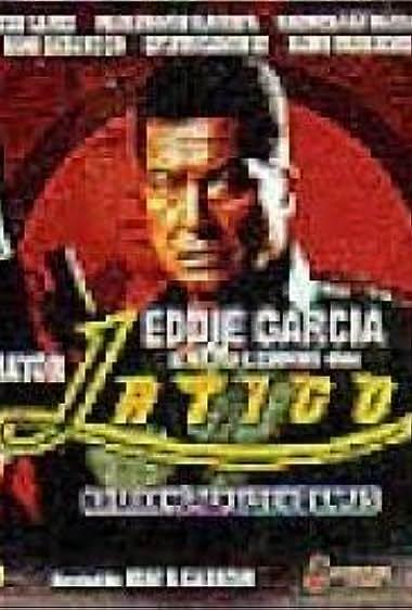 Watch Mayor Latigo (1991)