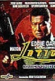 Download Mayor latigo () Movie