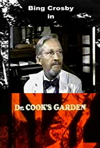 Primary photo for Dr. Cook's Garden