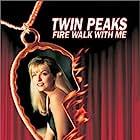Sheryl Lee in Twin Peaks: Fire Walk with Me (1992)