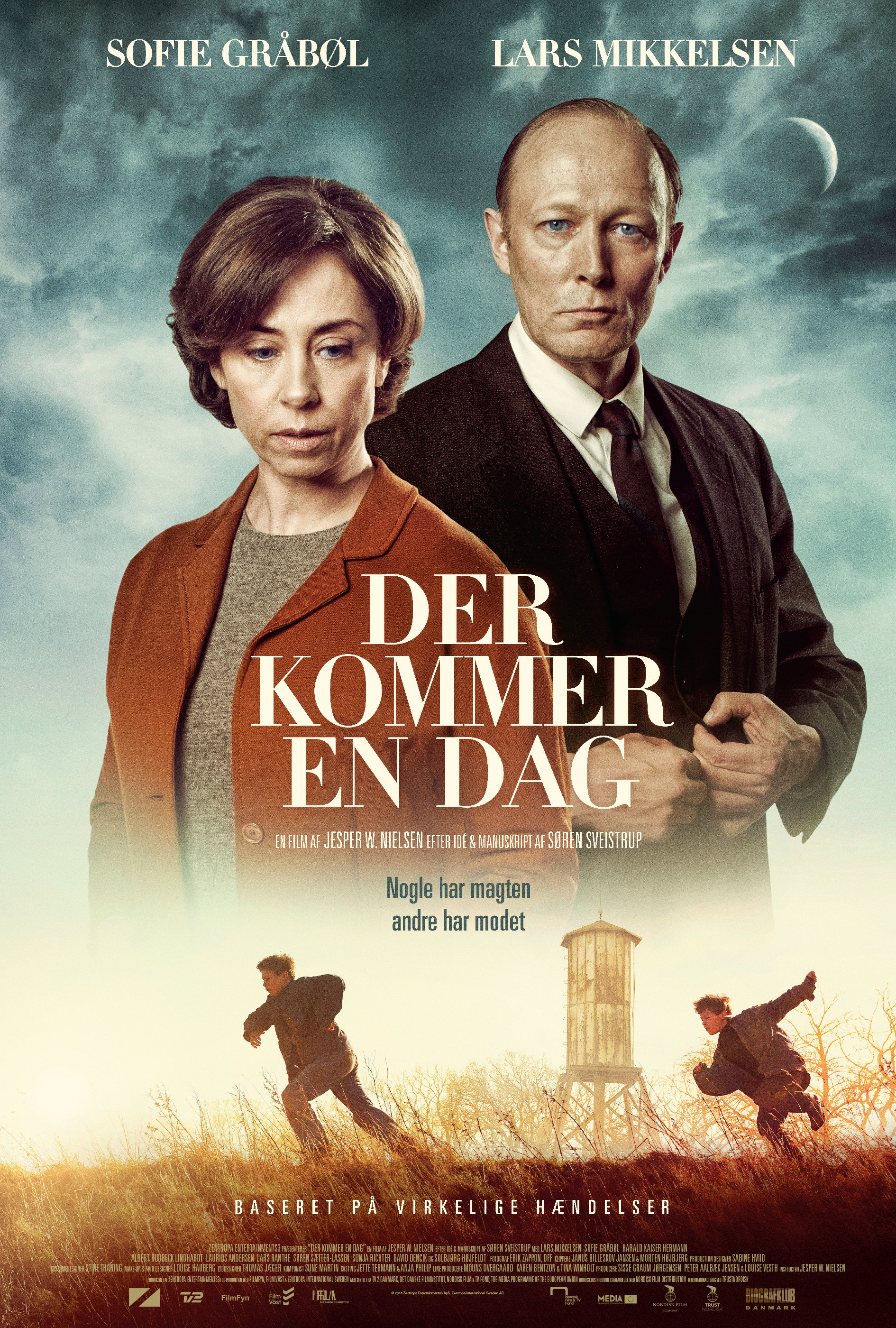 der kommer en dag torrent download