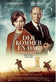 Der kommer en dag (2016) film en francais gratuit