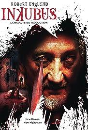 Inkubus (2011) 1080p