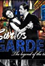 Carlos Gardel the King of Tango