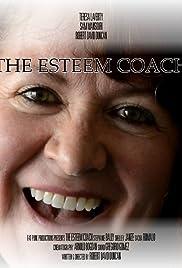 The Esteem Coach Poster
