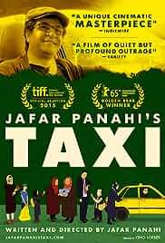 Watch Movie Taxi Tehran (Taxi) (2015)