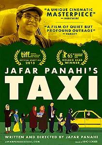 Downloads english movies Taxi by Jafar Panahi [hd1080p]