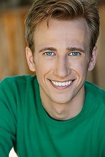 Nathan Ondracek Picture