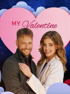 watch The Valentine Competition on soap2day