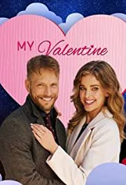 The Valentine Competition movie
