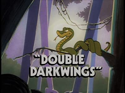 Download the Double Darkwings full movie tamil dubbed in torrent