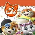 44 Gatti (2018)