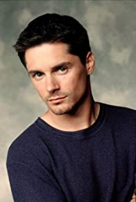 Primary photo for Billy Warlock