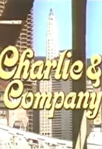 Charlie & Co.